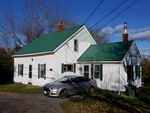 Main Photo: 1762 Highway 376 in Lyons Brook: 108-Rural Pictou County Residential for sale (Northern Region)  : MLS®# 202022937