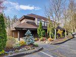 Main Photo: 478D 4678 Elk Lake Drive in VICTORIA: SW Royal Oak Condo Apartment for sale (Saanich West)  : MLS®# 419820