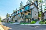 "Main Photo: 72 15177 60 Avenue in Surrey: Sullivan Station Townhouse for sale in ""EVOQUE"" : MLS®# R2439630"