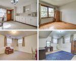Main Photo: 9226 110A Avenue in Edmonton: Zone 13 House for sale : MLS®# E4205117