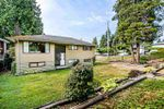Main Photo: 342 MUNDY Street in Coquitlam: Central Coquitlam House for sale : MLS®# R2496947