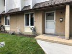 Main Photo: C2 1 GARDEN Grove in Edmonton: Zone 16 Townhouse for sale : MLS®# E4216233