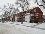 Main Photo: 312 10555 93 Street in Edmonton: Zone 13 Condo for sale : MLS®# E4221575