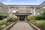 "Main Photo: 212 7180 LINDEN Avenue in Burnaby: Highgate Condo for sale in ""LINDEN HOUSE"" (Burnaby South)  : MLS®# R2481837"