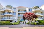 """Main Photo: 207 1745 MARTIN Drive in Surrey: Sunnyside Park Surrey Condo for sale in """"Southwynd"""" (South Surrey White Rock)  : MLS®# R2404302"""