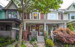 Main Photo: 25 Verral Avenue in Toronto: South Riverdale House (2-Storey) for sale (Toronto E01)  : MLS®# E4829188