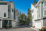 Main Photo: 10 24021 110 Avenue in Maple Ridge: Cottonwood MR Townhouse for sale : MLS®# R2414534