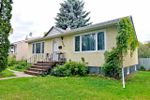 Main Photo: 9344 63 Avenue in Edmonton: Zone 17 House for sale : MLS®# E4213156
