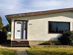 Main Photo: 13013 82 Street in Edmonton: Zone 02 House Half Duplex for sale : MLS®# E4218130