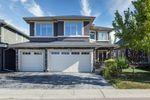 Main Photo: 12819 200 Street in Edmonton: Zone 59 House for sale : MLS®# E4210267