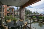 """Main Photo: 217 3602 ALDERCREST Drive in North Vancouver: Roche Point Condo for sale in """"Destiny 2"""" : MLS®# R2432576"""
