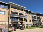 Main Photo: 114 1589 GLASTONBURY Boulevard in Edmonton: Zone 58 Condo for sale : MLS®# E4208388