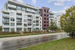 """Main Photo: 307 5033 CAMBIE Street in Vancouver: Cambie Condo for sale in """"35 Parkwest"""" (Vancouver West)  : MLS®# R2519291"""