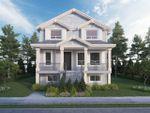"Main Photo: 23886 DEWDNEY TRUNK Road in Maple Ridge: Cottonwood MR House for sale in ""Dewdney Junction"" : MLS®# R2449855"