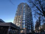 """Main Photo: 1201 2668 ASH Street in Vancouver: Fairview VW Condo for sale in """"CAMBRIDGE GARDENS"""" (Vancouver West)  : MLS®# R2528677"""