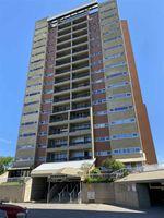 Main Photo: 40 8745 165 Street in Edmonton: Zone 22 Condo for sale : MLS®# E4202647