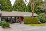 """Main Photo: 15937 ALDER Place in Surrey: King George Corridor Townhouse for sale in """"Alder Place"""" (South Surrey White Rock)  : MLS®# R2439751"""