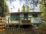 Main Photo: : Rural Bonnyville M.D. House for sale : MLS®# E4205368