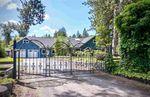 "Main Photo: 20952 102B Street in Langley: Walnut Grove House for sale in ""Derby Reach"" : MLS®# R2485344"