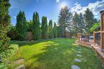 Main Photo: 567 WAHSTAO Road in Edmonton: Zone 22 House for sale : MLS®# E4206711