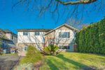 Main Photo: 18033 57 Avenue in Surrey: Cloverdale BC House for sale (Cloverdale)  : MLS®# R2521757