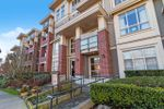 """Main Photo: 305 270 FRANCIS Way in New Westminster: Fraserview NW Condo for sale in """"THE GROVE AT VICTORIA HILL"""" : MLS®# R2532865"""