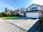 Main Photo: 9420 LAKA Drive in Richmond: Lackner House for sale : MLS®# R2413763