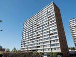 """Main Photo: 1406 6651 MINORU Boulevard in Richmond: Brighouse Condo for sale in """"Park Towers"""" : MLS®# R2439654"""