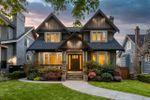 "Main Photo: 2335 W 14 Avenue in Vancouver: Kitsilano House for sale in ""Kitsilano"" (Vancouver West)  : MLS®# R2467981"