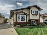 Main Photo: 17130 96 Street in Edmonton: Zone 28 House for sale : MLS®# E4212273