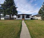 Main Photo: 5412 89 Avenue in Edmonton: Zone 18 House for sale : MLS®# E4204425
