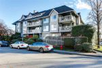 """Main Photo: 202 2388 WELCHER Avenue in Port Coquitlam: Central Pt Coquitlam Condo for sale in """"PARK GREEN"""" : MLS®# R2483278"""