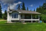 Main Photo: 59327 Rng Rd 123: Rural Smoky Lake County House for sale : MLS®# E4206294
