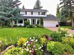 Main Photo: 92 FAIRWAY Drive in Edmonton: Zone 16 House for sale : MLS®# E4210383