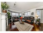 "Main Photo: 22 7184 STRIDE Avenue in Burnaby: Edmonds BE Townhouse for sale in ""KENSINGTON"" (Burnaby East)  : MLS®# R2429036"