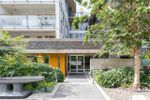 Main Photo: 511 221 E 3RD Street in North Vancouver: Lower Lonsdale Condo for sale : MLS®# R2407839