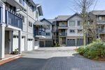 Main Photo: 11 1405 Mallek Crescent in VICTORIA: Vi Hillside Row/Townhouse for sale (Victoria)  : MLS®# 424005
