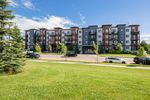 Main Photo: 415 400 SILVER BERRY Road in Edmonton: Zone 30 Condo for sale : MLS®# E4208022