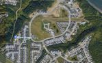 Main Photo: 1308 CLEMENT Court in Edmonton: Zone 20 Vacant Lot for sale : MLS®# E4220251