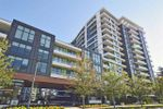 "Main Photo: 1310 3533 ROSS Drive in Vancouver: University VW Condo for sale in ""THE RESIDENCES AT NOBEL PARK"" (Vancouver West)  : MLS®# R2485968"