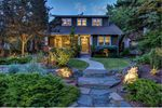 Main Photo: 1420 JOLIET Avenue SW in Calgary: Upper Mount Royal Detached for sale : MLS®# A1015589