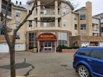 Main Photo: 106 15499 CASTLE_DOWNS Road in Edmonton: Zone 27 Condo for sale : MLS®# E4218524