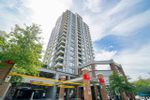 """Main Photo: 503 4118 DAWSON Street in Burnaby: Brentwood Park Condo for sale in """"TANDEM"""" (Burnaby North)  : MLS®# R2398947"""