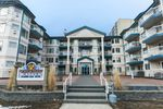 Main Photo: 314 13450 114 Avenue in Edmonton: Zone 07 Condo for sale : MLS®# E4192417