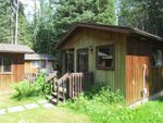 Main Photo: 634007 Range Road 55: Rural Woodlands County House for sale : MLS®# E4208328