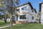 Main Photo: 14520 84 Avenue in Edmonton: Zone 10 House for sale : MLS®# E4175559
