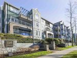 """Main Photo: 305 1189 WESTWOOD Street in Coquitlam: North Coquitlam Condo for sale in """"LAKESIDE TERRACE"""" : MLS®# R2437596"""