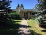 Main Photo: 9126 117 Street in Edmonton: Zone 15 House for sale : MLS®# E4196804