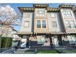 """Main Photo: 32 18777 68A Avenue in Surrey: Clayton Townhouse for sale in """"COMPASS"""" (Cloverdale)  : MLS®# R2443776"""