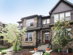 Main Photo: 135 GILMORE Way: Spruce Grove House Half Duplex for sale : MLS®# E4181914